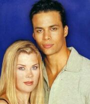 Brandon-and-Sami-days-of-our-lives-69624 308 613
