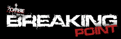 Breaking Point Logo