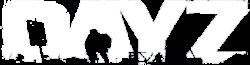 DayZ Standalone Wiki