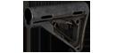 M4 buttstock 2