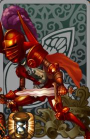 Assassin Vor