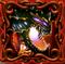 Deus Ragnarok Icon