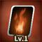 FireScript