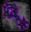 Dark Soul Ragnarok Key