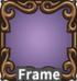 Legendary Star Chaser frame