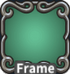 Duelist of the Battlefield frame