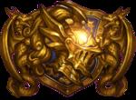 KR-Key-badge