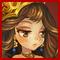 Messenger Shabelle Icon