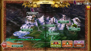 Chapter 3 - map