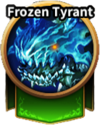 Frozen-tyrant-raid-icon
