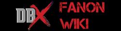 DBX Fanon Wikia