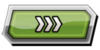 http://vignette4.wikia.nocookie.net/dbz-dokkanbattle/images/4/43/Forward_icon.png/revision/latest?cb=20160817120950