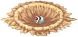 http://vignette4.wikia.nocookie.net/dbz-dokkanbattle/images/5/55/Area_1_icon.png/revision/latest/scale-to-width-down/155?cb=20160108142611