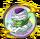 http://vignette4.wikia.nocookie.net/dbz-dokkanbattle/images/a/a2/Medalpiccolo.png/revision/latest/scale-to-width-down/40?cb=20160523060006