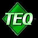 TEQ icon