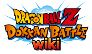 http://vignette4.wikia.nocookie.net/dbz-dokkanbattle/images/e/ef/Logo_wikia.png/revision/latest/scale-to-width-down/300?cb=20150824165940
