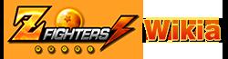 Dragon Ball Z Fighters Wikia