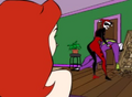 Trick or Trick Poison Ivy and Harley Quinn.png