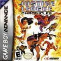 Video game JLC.jpg