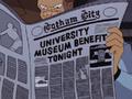 Gotham City (newspaper).png
