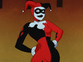 Harley Quinn.png
