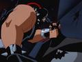 Bane vs Batman.png
