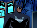 LordBatman.png