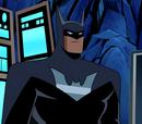 Batman (Justice Lord)
