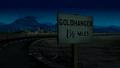 Goldhanger.png