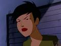 AngelaChen (Brave New Metropolis).png