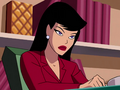 Lois Lane Lord.png