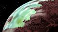 Planet Oa.png