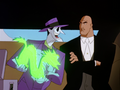 Joker and Luthor make a deal.png