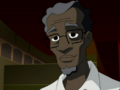 Dr. Anokye.png
