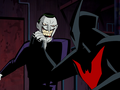 Joker fights the new Batman.png