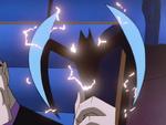 ElectricBatarang