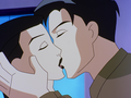 Terry and Dana Kiss.png