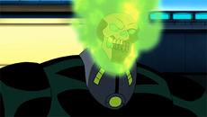 Atomicskull