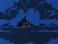 Swept away in a flood.png
