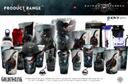 Batman-v-superman-merchandising