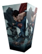 Batman-v-superman-fight-raining