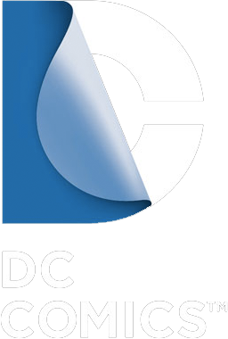 Dc comics dc extended universe wiki fandom powered by wikia - Dc comics pdf ...