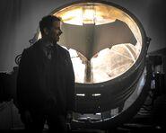Justice League - Set - September 17 2016 - 1