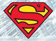 Logo-superman