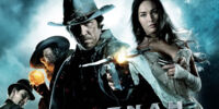 Jonah Hex (film)