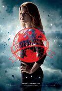 LoisLane poster-BvS