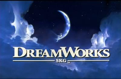 Dreamworks logo jpg