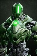 Greenlanternstel2