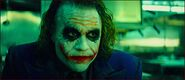 Tdk-the-joker-the-dark-knight-23424563-2320-1008