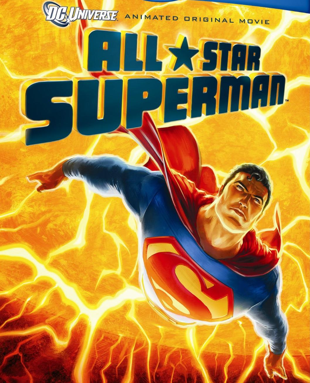 Cine y series de animacion 20120119234700